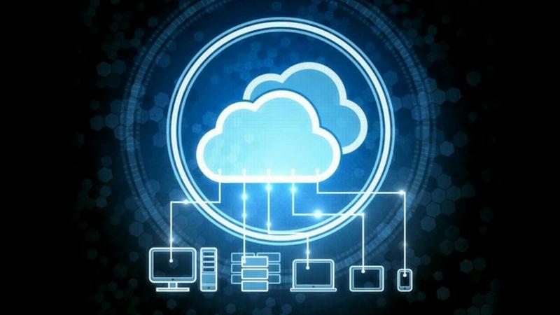 cloud computing feat