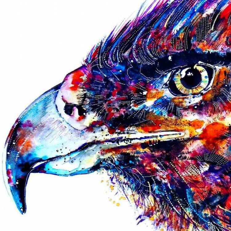 colorful animal artworks 5 (1)