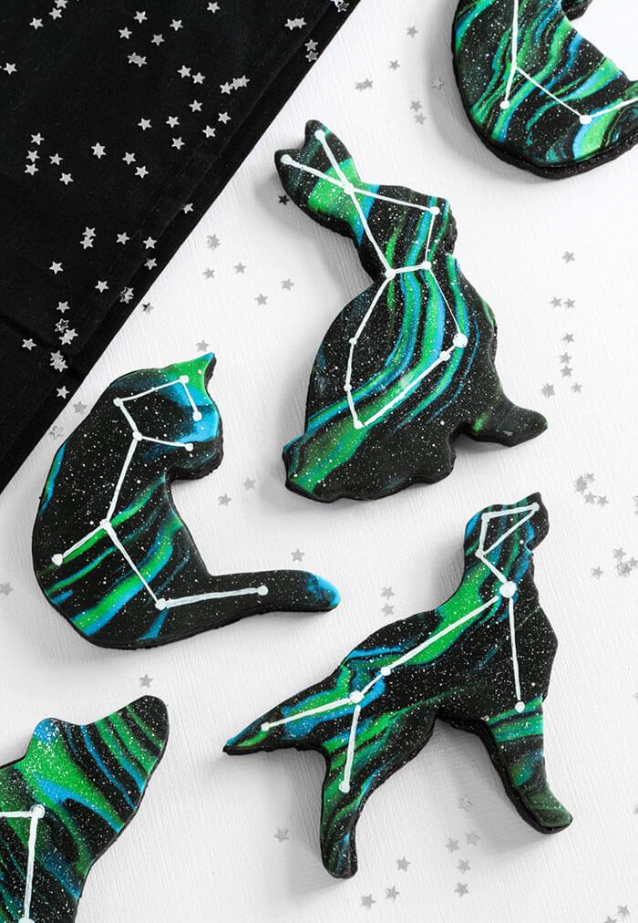 constellation cookies (1)