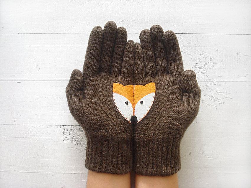 cute gloves (1)