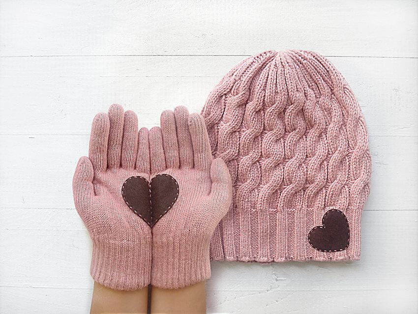 adorable gloves 10 (1)