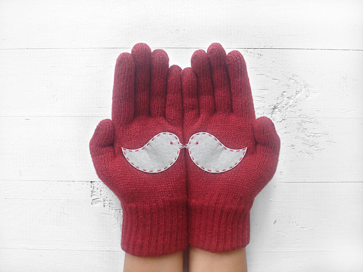 cute knits 2 (1)