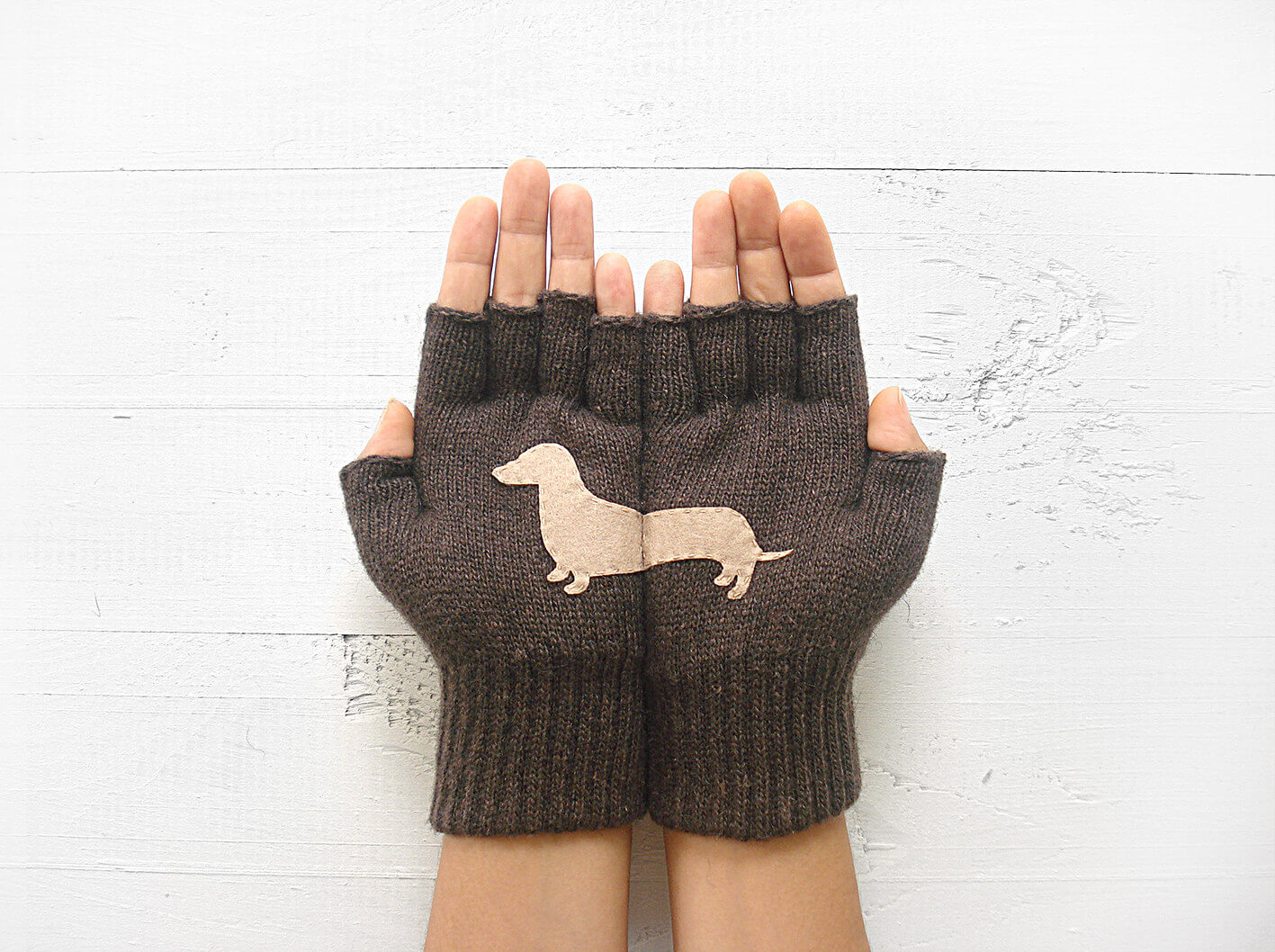 cute knits 3 (1)