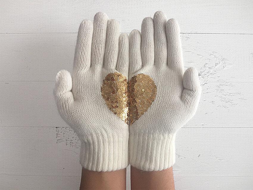cute knits 5 (1)