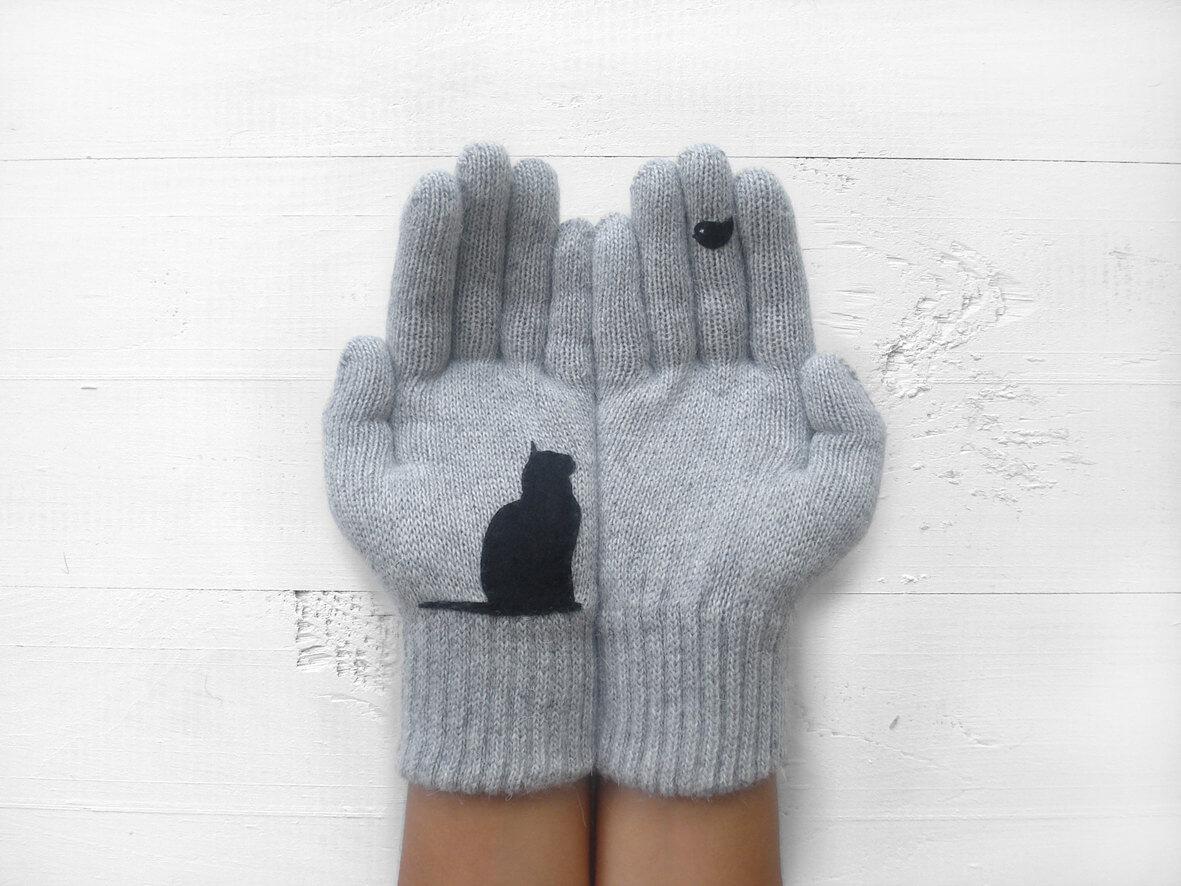 cute knits 6 (1)