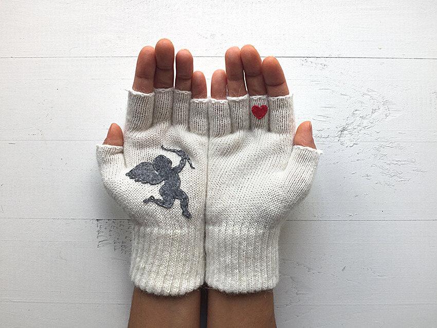 adorable gloves 7 (1)