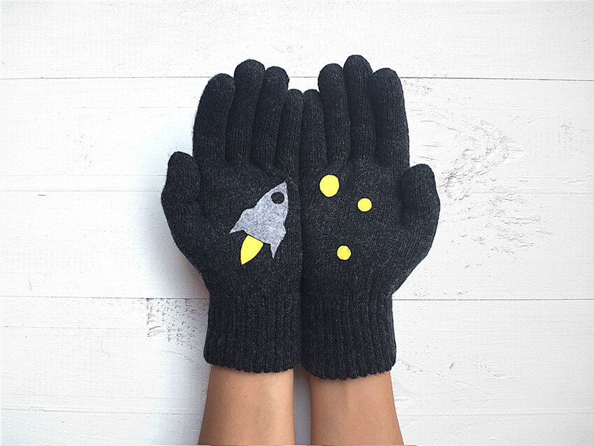 adorable gloves 8 (1)