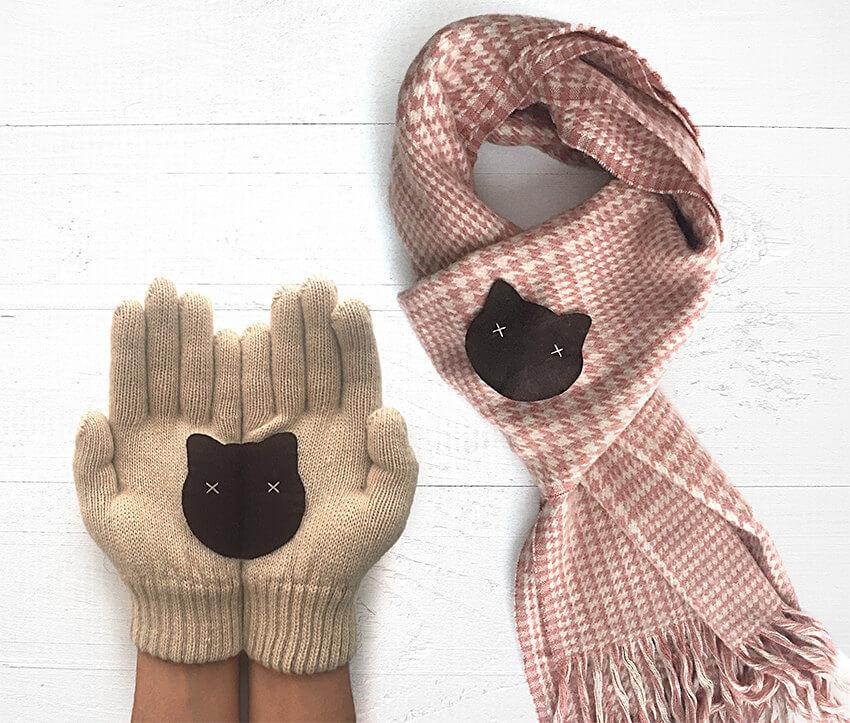 adorable gloves 9 (1)