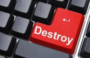 cyber war feat (1)