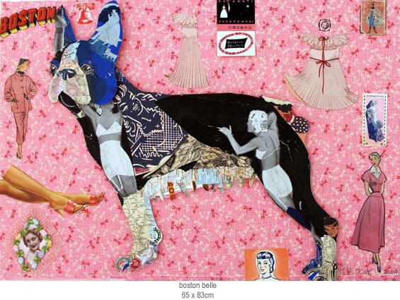 animal collages 16 (1)