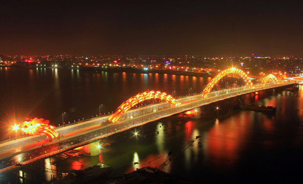 fire breathing bridge vietnam 10 (1)