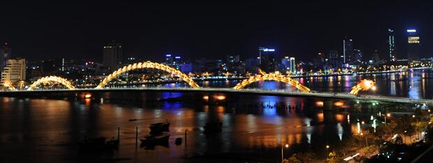 fire breathing bridge vietnam 15 (1)