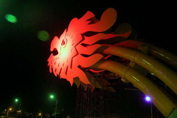 dragon bridge vietnam 4 (1)