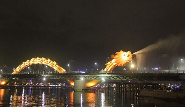fire breathing bridge vietnam 9 (1)