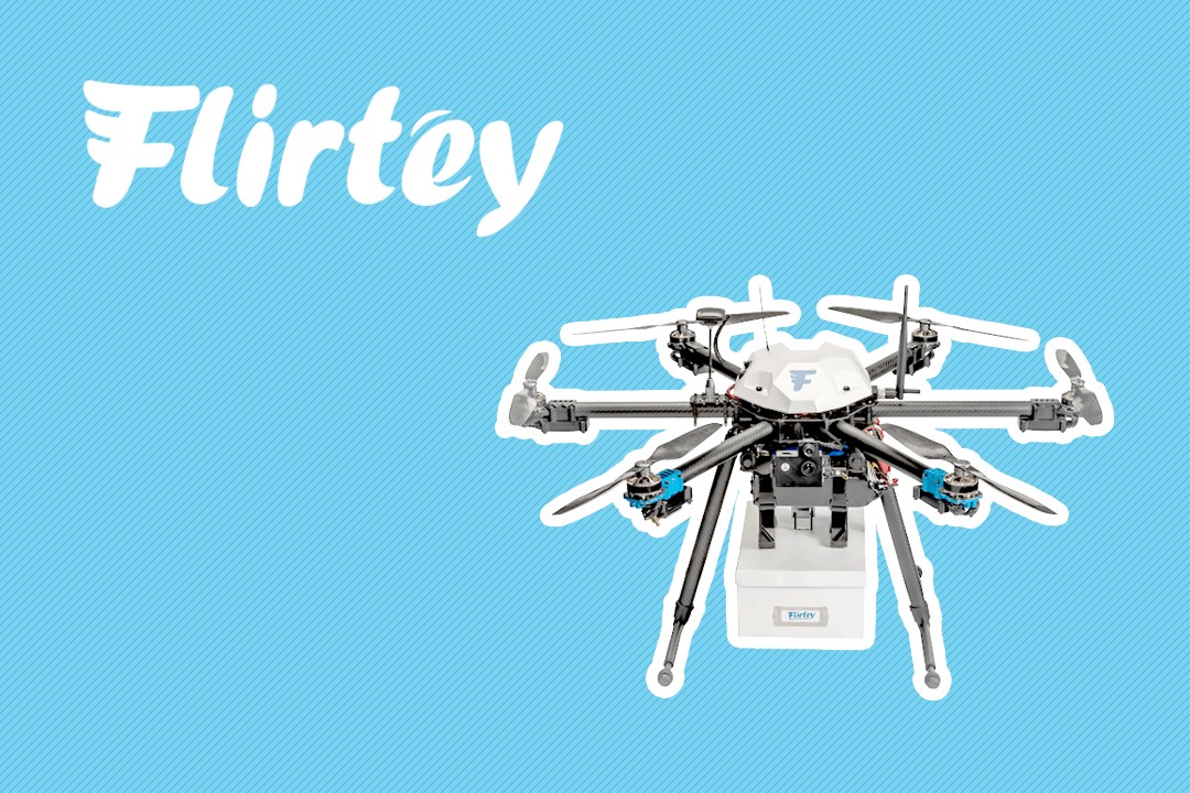 drone delivery 2 (1)