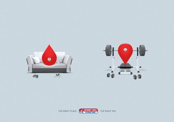 fitness ads 10 (1)