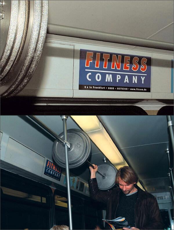 gym advertisements 28 (1)