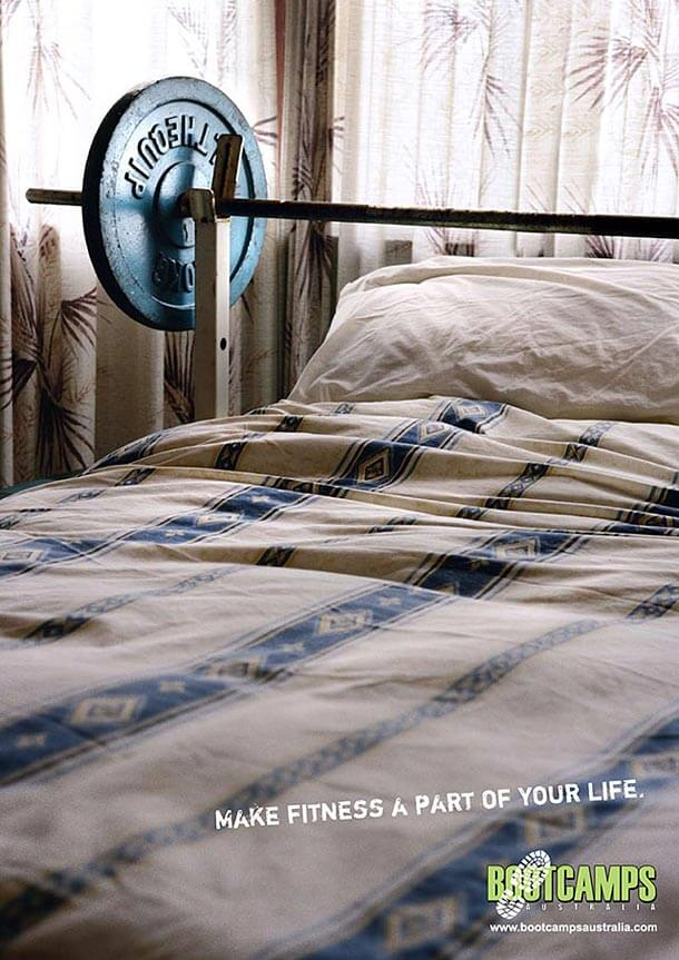 gym advertisements 29 (1)