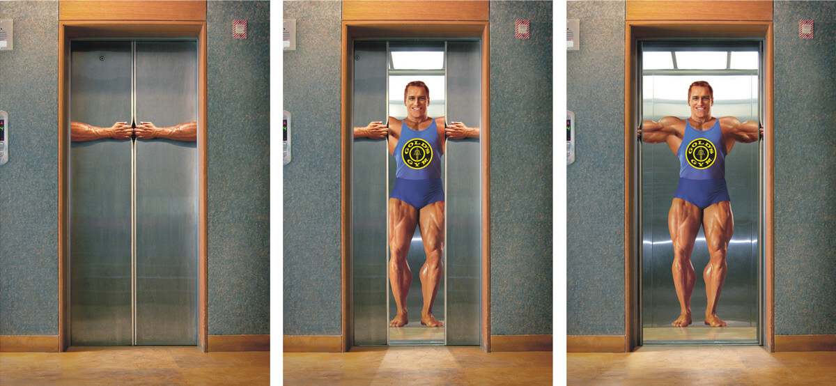 gym advertisements 30 (1)