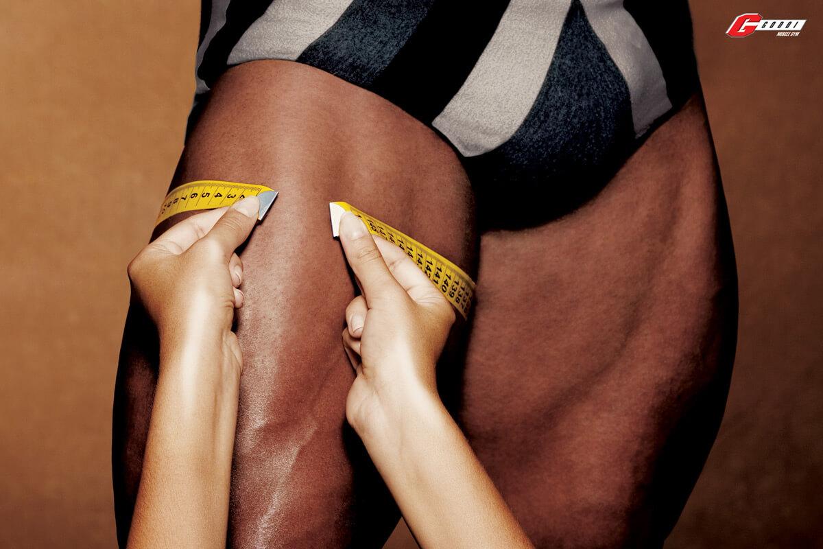 gym ads 39 (1)