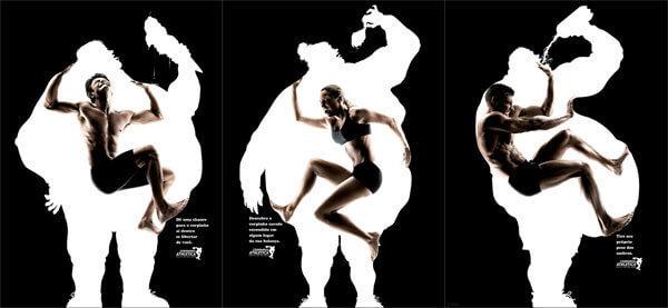 fitness ads 6 (1)