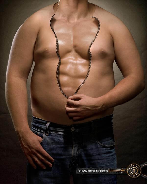 fitness ads 7 (1)