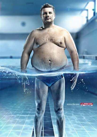 fitness ads 9 (1)