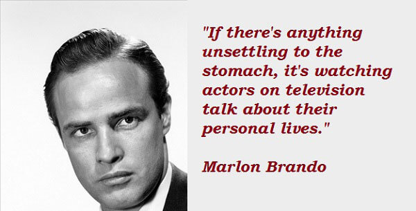 clever celebrity quotes 13 (1)