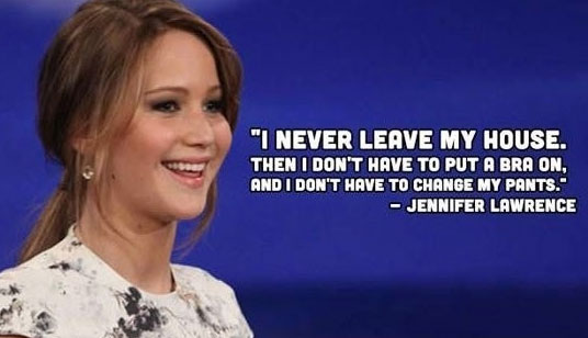 funny celebrity quotes 2 (1)