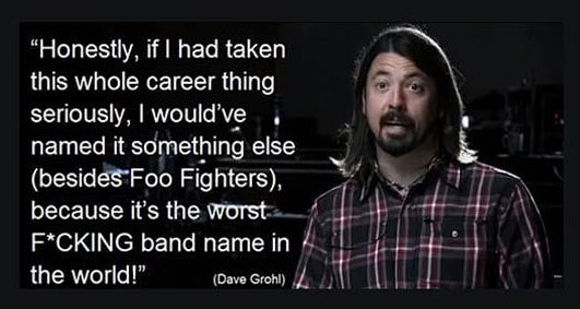 clever celebrity quotes 5 (1)
