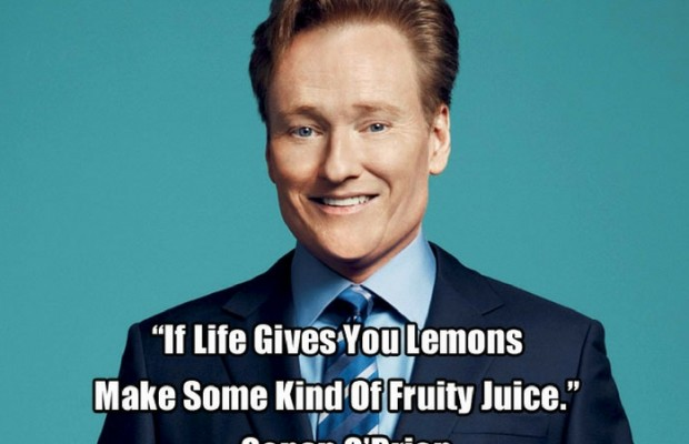 funny celebrity quotes feat
