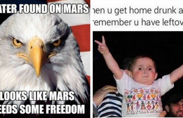 Memes is Life The Worlds Official Source for Memes is about to take your meme game to the next level and we know you want to be ahead of the curve