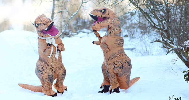 funny t rex photos 6 (1)