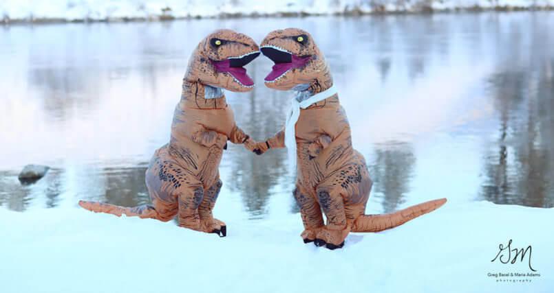 funny t rex photos 7 (1)
