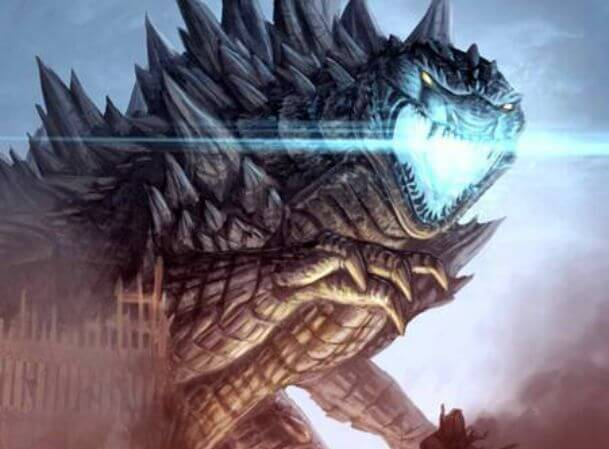 godzilla paintings 18 (1)