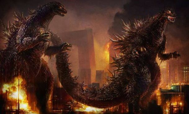 godzilla paintings 22 (1)