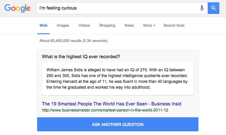 i'm feeling curious 14 (1)