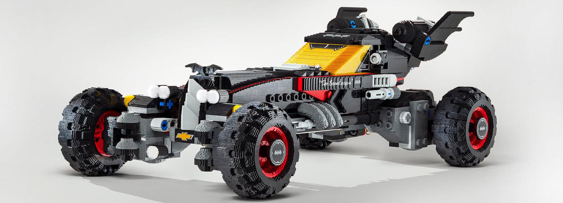 lego batmobile (1)