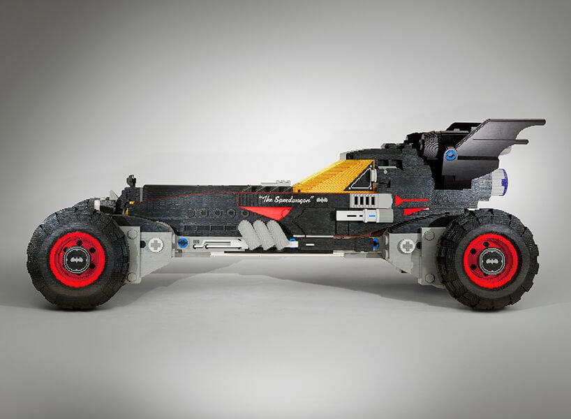 lego batmobile 2 (1)