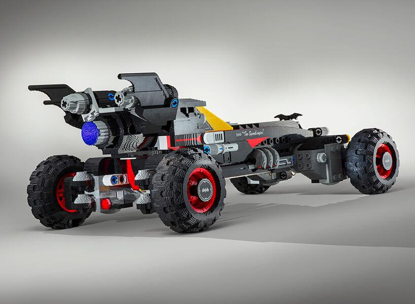 lego bat mobile 3 (1)