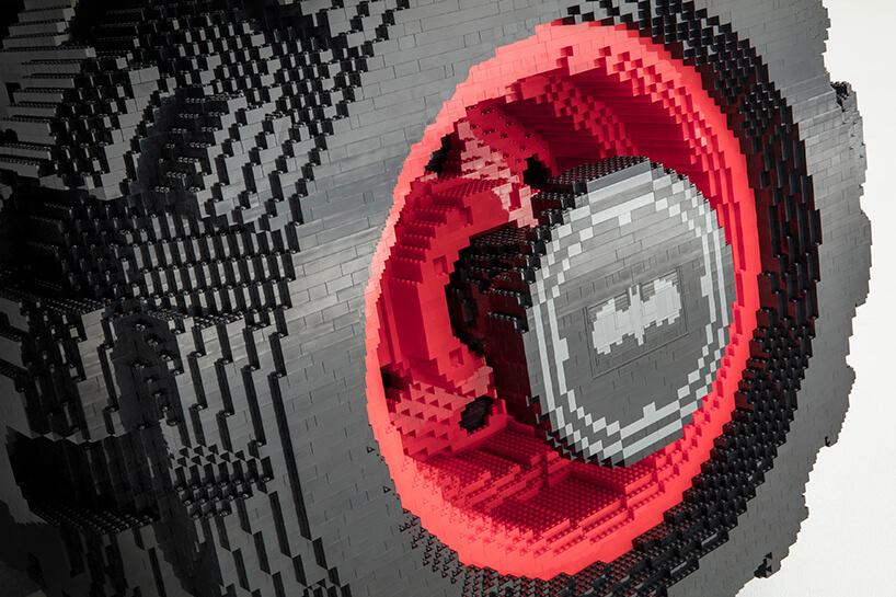 lego batmobile 7 (1)