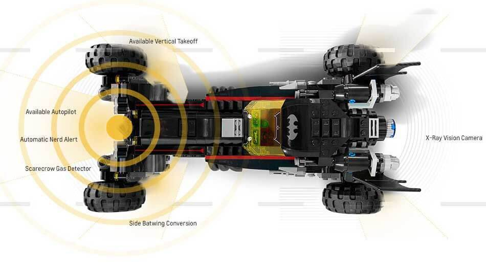 lego batmobile 9 (1)