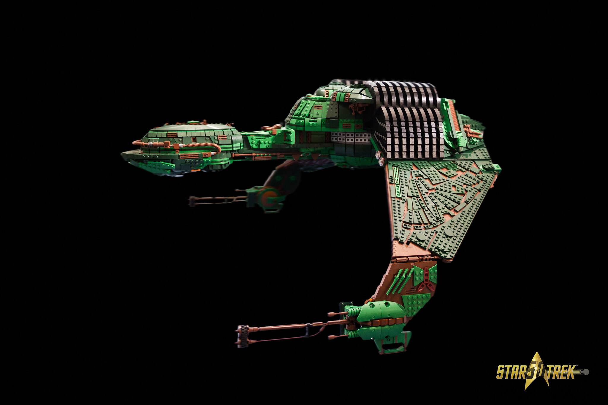 lego star trek bird of prey (1)
