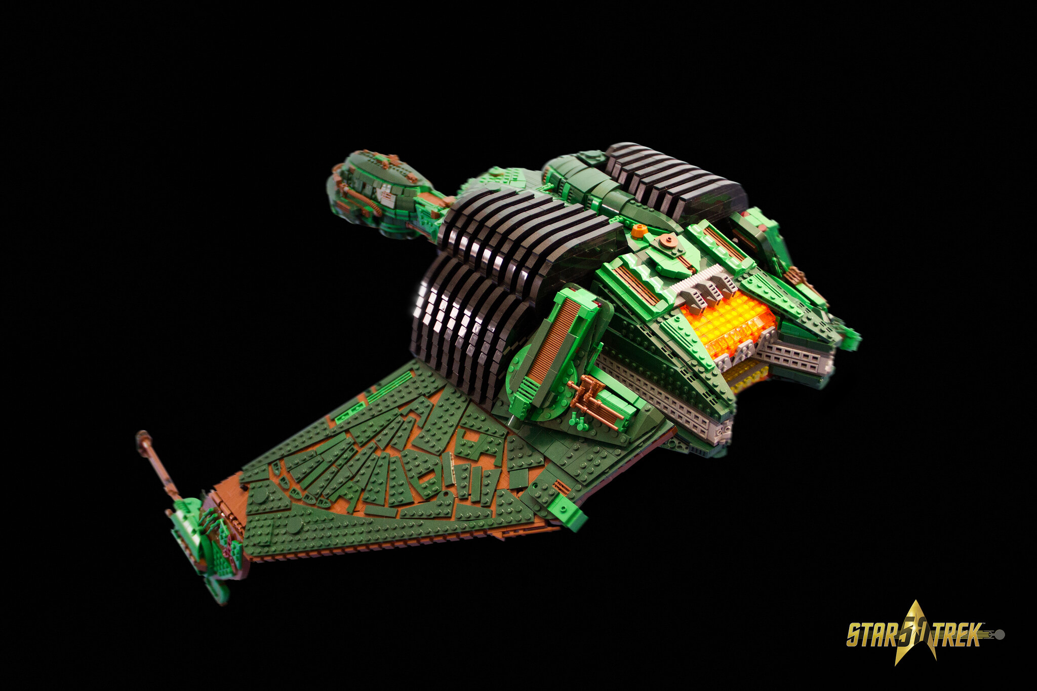 lego star trek bird of prey 2 (1)