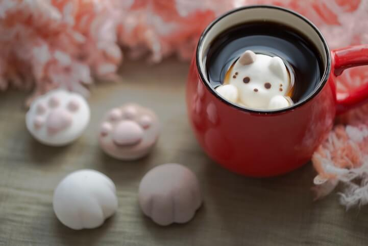 marshmallows cats (1)