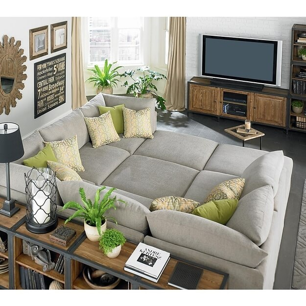 most comfortable couches (1)