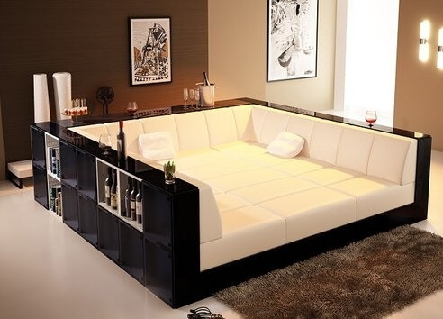 most comfy couches 10 (1)