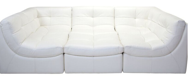 most comfy couches 12 (1)
