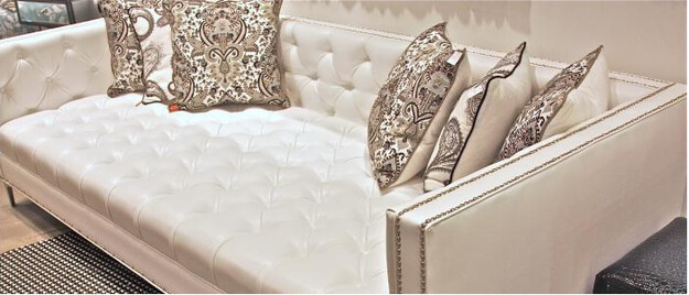 most comfy couches 13 (1)