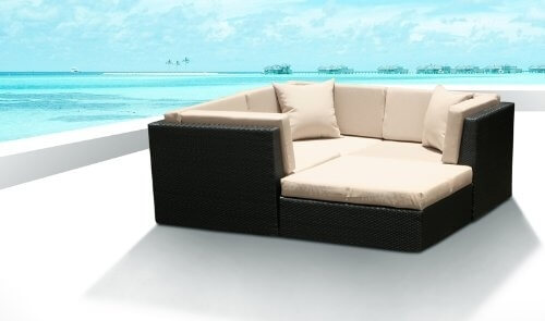 Most Comfy Couches 14 (1)
